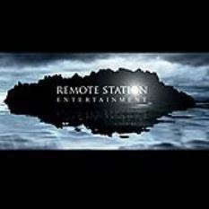 REMOTE STATION ENTERTAINMENT