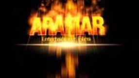ARAMAR ENTERTAINMENT FILMS