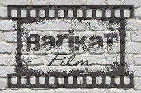 BARIKAT FILM