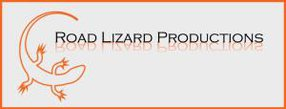 ROAD LIZARD PRODUCTIONS