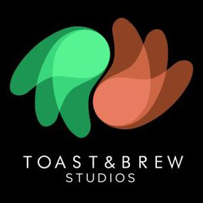 TOAST & BREW ANIMATION AND GAME DESIGN STUDIOS INC