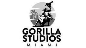 GORILLA STUDIOS MIAMI