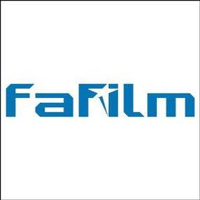 FAFILM HO CHI MINH JOINT STOCK COMPANY
