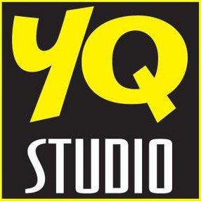 YQSTUDIO LLC