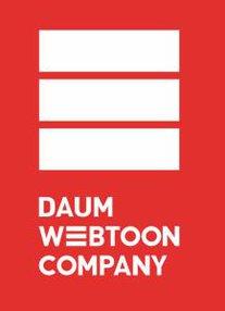 DAUM WEBTOON COMPANY