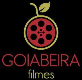 GOIABEIRA FILMES
