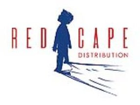 RED CAPE DISTRIBUTION LTD