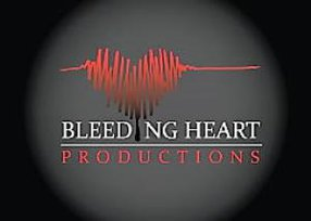 BLEEDING HEART PRODUCTIONS