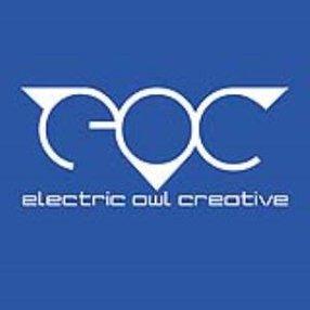 ELECTRIC OWL CREATIVE