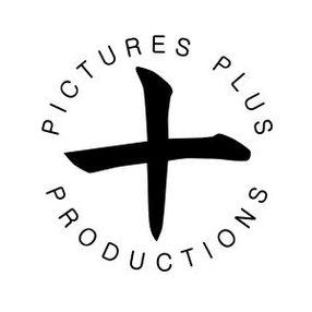 PICTURES PLUS PRODUCTIONS