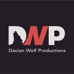 DACIAN WOLF PRODUCTIONS, LLC