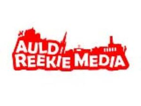 AULD REEKIE MEDIA