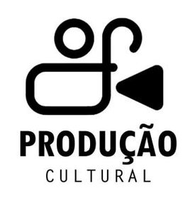 OF PRODUÇÃO CULTURAL