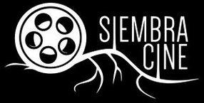 SIEMBRA CINE