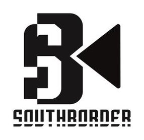 SOUTHBORDER DISTRIBUTION