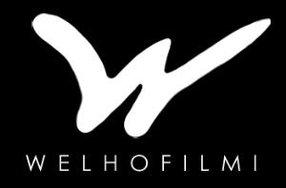 WELHOFILMI CO.