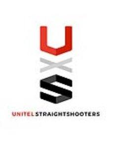 UNITEL PRODUCTIONS, INC / STRAIGHTSHOOTERS MEDIA, INC.