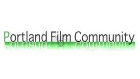 PORTLAND FILM COMPANY