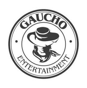 GAUCHO ENTERTAINMENT
