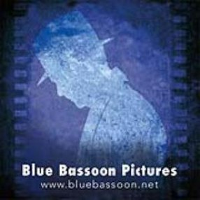 BLUE BASSOON PICTURES
