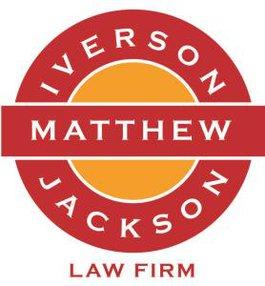IVERSON MATTHEW JACKSON LAW FIRM, PC
