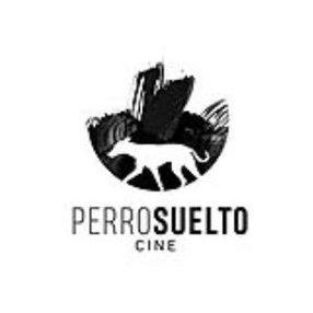 PERRO SUELTO CINE