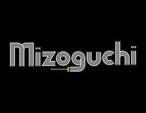 MIZOGUCHI
