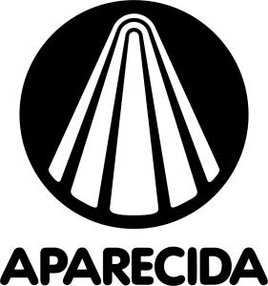 REDE APARECIDA DE COMUNICAÇÃO / TV APARECIDA