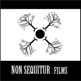 NON-SEQUITUR FILMS