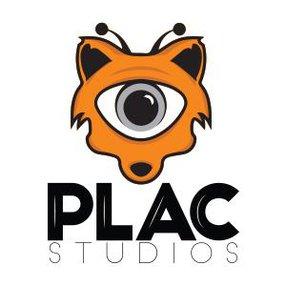 PLAC STUDIOS