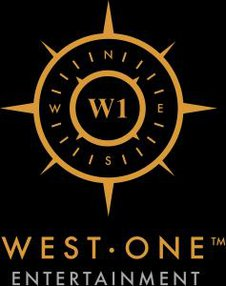 WEST ONE ENTERTAINMENT