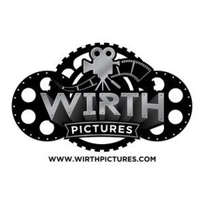 WIRTH PICTURES/THE PRODUCTION STABLE