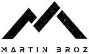MARTIN BROZ