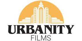 URBANITY FILMS