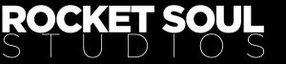 ROCKET SOUL STUDIOS