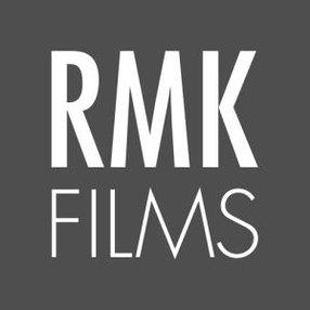 RMK FILMS INC.