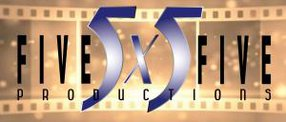5X5 PRODUCTIONS