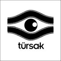 TURSAK