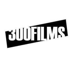 300 FILMS / INDIGO ART MEDIA