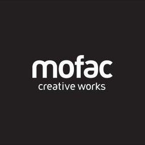 MOFAC INC.