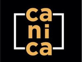 CANICA LLC