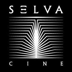SELVA CINE