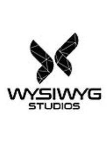 WYSIWYG STUDIOS
