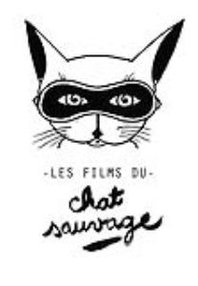 LES FILMS DU CHAT SAUVAGE