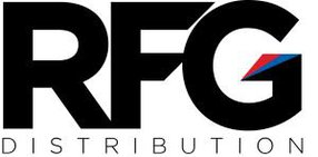 RUSSIAN FILM GROUP / RFG DISTRIBUTION