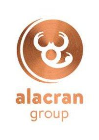 ALACRAN GROUP / ALACRAN PICTURES