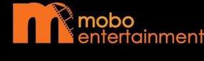 MOBO ENTERTAINMENT