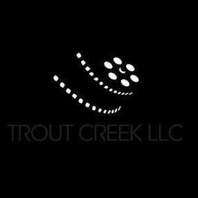 TROUT CREEK LLC