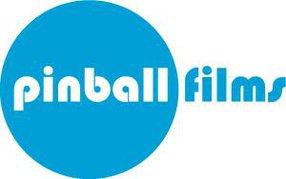 PINBALL FILMS LTD