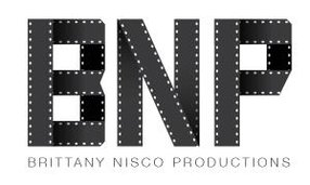 BRITTANY NISCO PRODUCTIONS, LLC